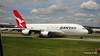 Quantas A380 VH-OQA LHR PDM 13-06-2017 12-35-32