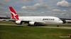 Quantas A380 VH-OQA LHR PDM 13-06-2017 12-35-27