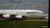 Quantas A380 VH-OQA LHR PDM 13-06-2017 12-34-49