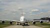 Quantas A380 VH-OQA LHR PDM 13-06-2017 12-38-04
