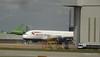 BA A380 G-XLEB LHR PDM 13-06-2017 12-38-33