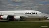 Quantas A380 VH-OQA LHR PDM 13-06-2017 12-34-52
