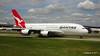 Quantas A380 VH-OQA LHR PDM 13-06-2017 12-35-24