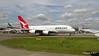 Quantas A380 VH-OQA LHR PDM 13-06-2017 12-31-16