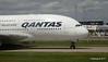 Quantas A380 VH-OQA LHR PDM 13-06-2017 12-35-02