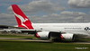 Quantas A380 VH-OQA LHR PDM 13-06-2017 12-34-55