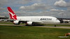 Quantas A380 VH-OQA LHR PDM 13-06-2017 12-35-30