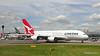 Quantas A380 VH-OQA LHR PDM 13-06-2017 12-31-18