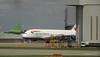 BA A380 G-XLEB LHR PDM 13-06-2017 12-38-31