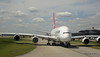 Quantas A380 VH-OQA LHR PDM 13-06-2017 12-38-01