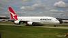 Quantas A380 VH-OQA LHR PDM 13-06-2017 12-35-29