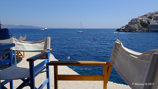 13 - 22 Jun 2017 Greece & Ferries