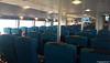 Upper Deck On Board FLYINGCAT 3 Poros to Piraeus Phone 15-06-2017 17-33-32