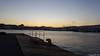 Evening Main Port Piraeus Phone 13-06-2017 20-55-44