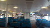 Upper Deck On Board FLYINGCAT 3 Poros to Piraeus Phone 15-06-2017 17-33-25