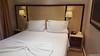 Piraeus Dream Hotel Phone 13-06-2017 20-19-00