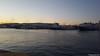 Evening Main Port Piraeus Phone 13-06-2017 20-55-40