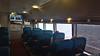 Upper Deck On Board FLYINGCAT 3 Poros to Piraeus Phone 15-06-2017 17-33-28