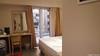 Piraeus Dream Hotel Phone 13-06-2017 20-19-09