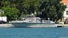 P228 HS TOXOTIS Patrol Boat Mytilene PDM 20-06-2017 09-49-47