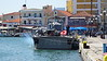 P228 HS TOXOTIS Patrol Boat Mytilene PDM 20-06-2017 09-43-28