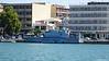 D130 VICEBRIGADIERE DE FALCO Patrol Boat Mytlilene PDM 20-06-2017 09-49-35