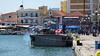 P228 HS TOXOTIS Patrol Boat Mytilene PDM 20-06-2017 09-43-27