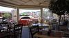 Lunch Grill House Τηγανάκια Mytilene PDM 20-06-2017 12-27-54