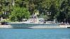 P228 HS TOXOTIS Patrol Boat Mytilene PDM 20-06-2017 09-56-13