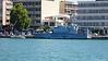 D130 VICEBRIGADIERE DE FALCO Patrol Boat Mytlilene PDM 20-06-2017 09-49-37