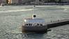 Light End Harbour Wall Mytilene PDM 20-06-2017 19-06-25