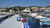 Mytilene Power Boats PDM 20-06-2017 09-54-35