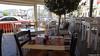 Lunch Grill House Τηγανάκια Mytilene PDM 20-06-2017 12-27-56