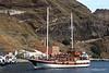 POSEIDON Santorini PDM 18-06-2017 15-22-36