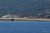 Samos Aristarchos SMI 2 Firefighting Canadair CL-215s PDM 17-06-2017 13-19-26
