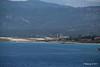 Samos Aristarchos International Airport SMI 17-06-2017 12-20-16