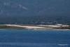 Olympic Air Dash 8 SX-OBB outbound SMI 17-06-2017 12-23-25