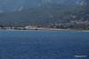 Samos Aristarchos SMI 2 Firefighting Canadair CL-215s PDM 17-06-2017 13-19-37