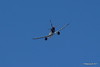 Eurowings A320 OE-IEW outbound SMI 17-06-2017 12-43-46
