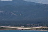 Olympic Air Dash 8 SX-OBB outbound SMI 17-06-2017 12-23-50
