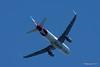 Eurowings A320 OE-IEW outbound SMI 17-06-2017 12-43-38