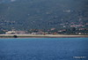 Samos Aristarchos SMI 2 Firefighting Canadair CL-215s PDM 17-06-2017 13-19-22