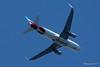 Eurowings A320 OE-IEW outbound SMI 17-06-2017 12-43-37