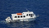 Tender Boat AIMILIA Mykonos PDM 16-06-2017 16-46-19