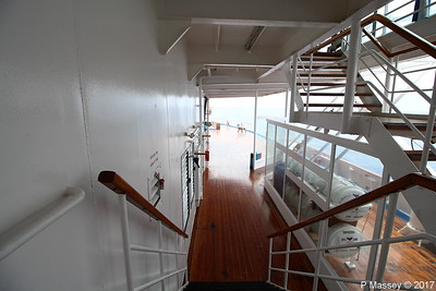 Ouranos Deck 8 Port Aft to Stern CELESTYAL OLYMPIA PDM 18-06-2017 11-27-21