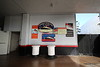 Display Lugage Tags Stickers to QUEEN MARY Engine Room 18-04-2017 16-55-46