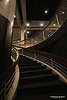 Up to Foyer QUEEN MARY 4-D Theater Engine Room Historic Exhibits 18-04-2017 17-33-23