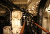 Turning Gear QUEEN MARY Engine Room 18-04-2017 17-45-04