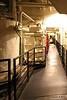 Watertight Door 13 Death Stb Shafts QUEEN MARY Engine Room 18-04-2017 17-44-11c