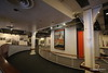 Foyer QUEEN MARY 4-D Theater Engine Room Historic Exhibits 18-04-2017 16-57-40